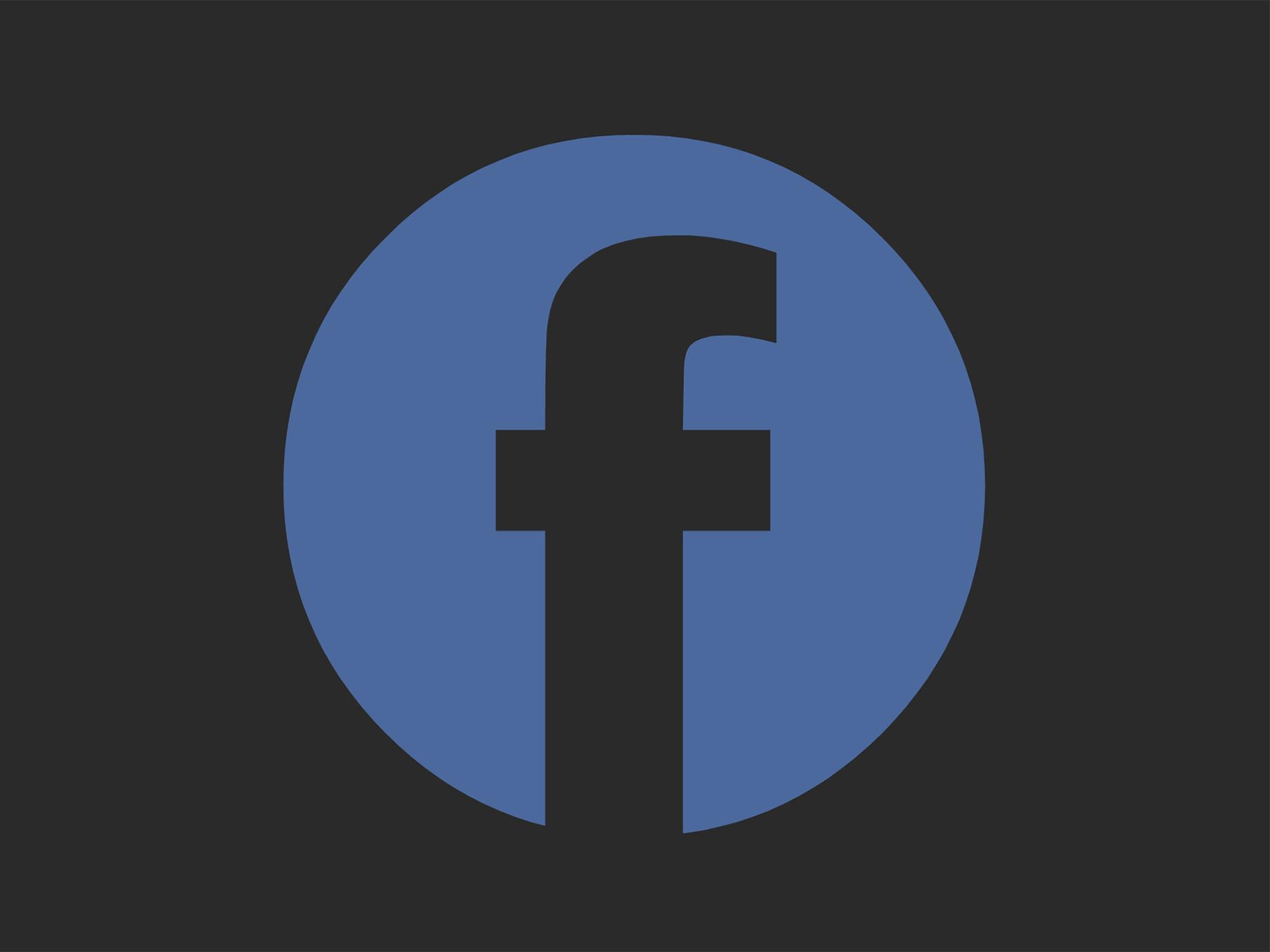 臉書再改演算法,減少動態消息中的「不良連結」