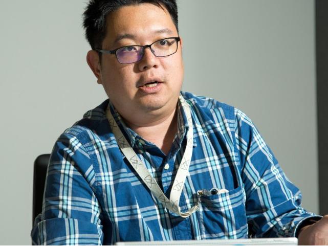 工程師外的第二人生:上官林傑(微軟技術傳教士)加入直播行列,傳遞技術知識