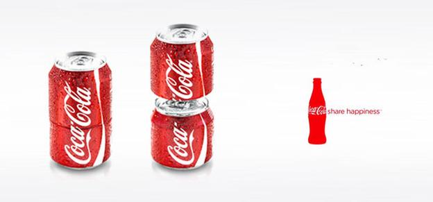 行銷創意如何尋找靈感?試試跨界整合吧!