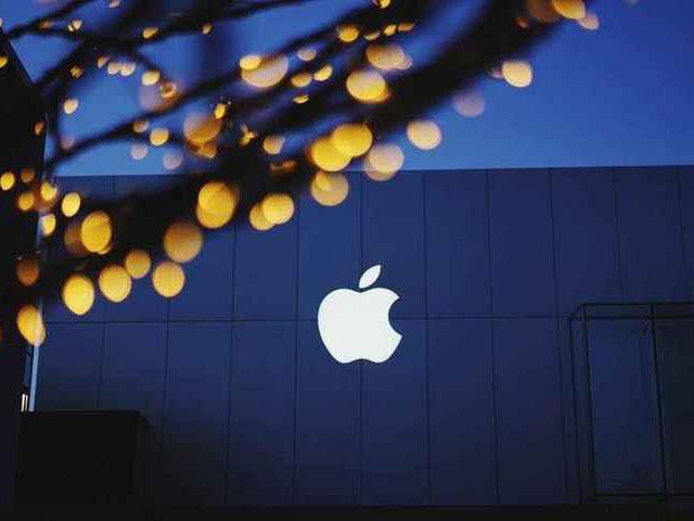 蘋果不肯收購 Netflix,正是要在視頻領域下一盤大棋