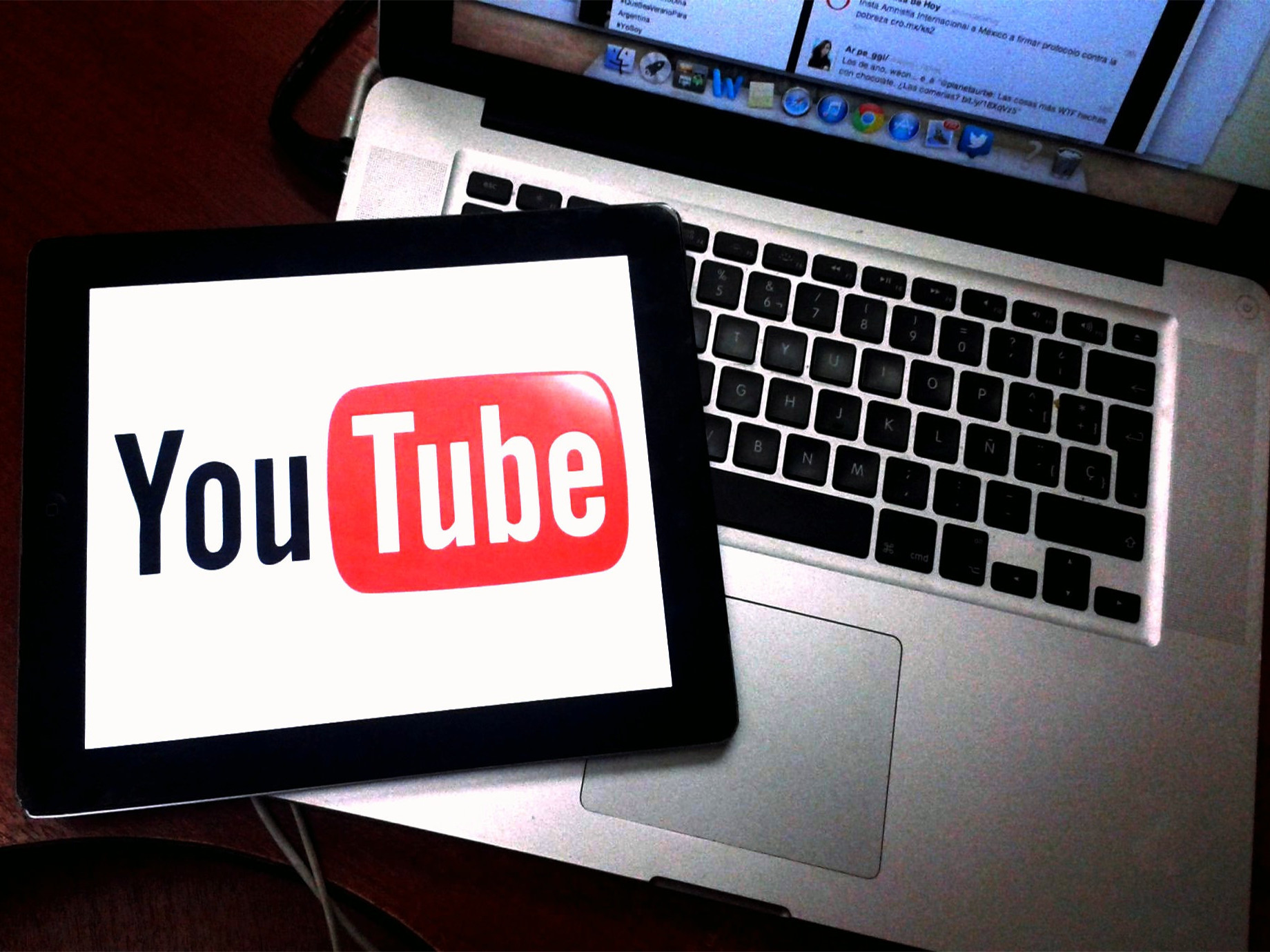Youtube宣布:2018年將取消30秒才可略過的廣告