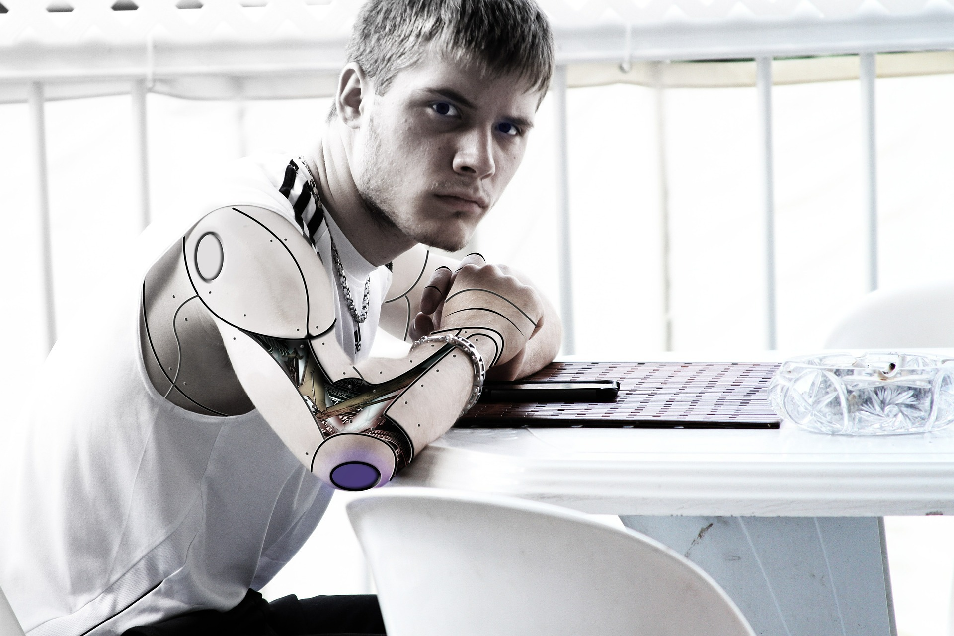 社群經營必備!用聊天機器人讓粉絲互動提升3倍