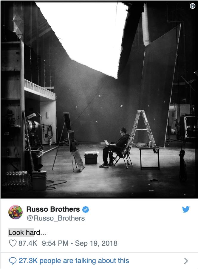 從襲捲全球的《復仇者聯盟4》,看英雄電影的創意行銷秘訣