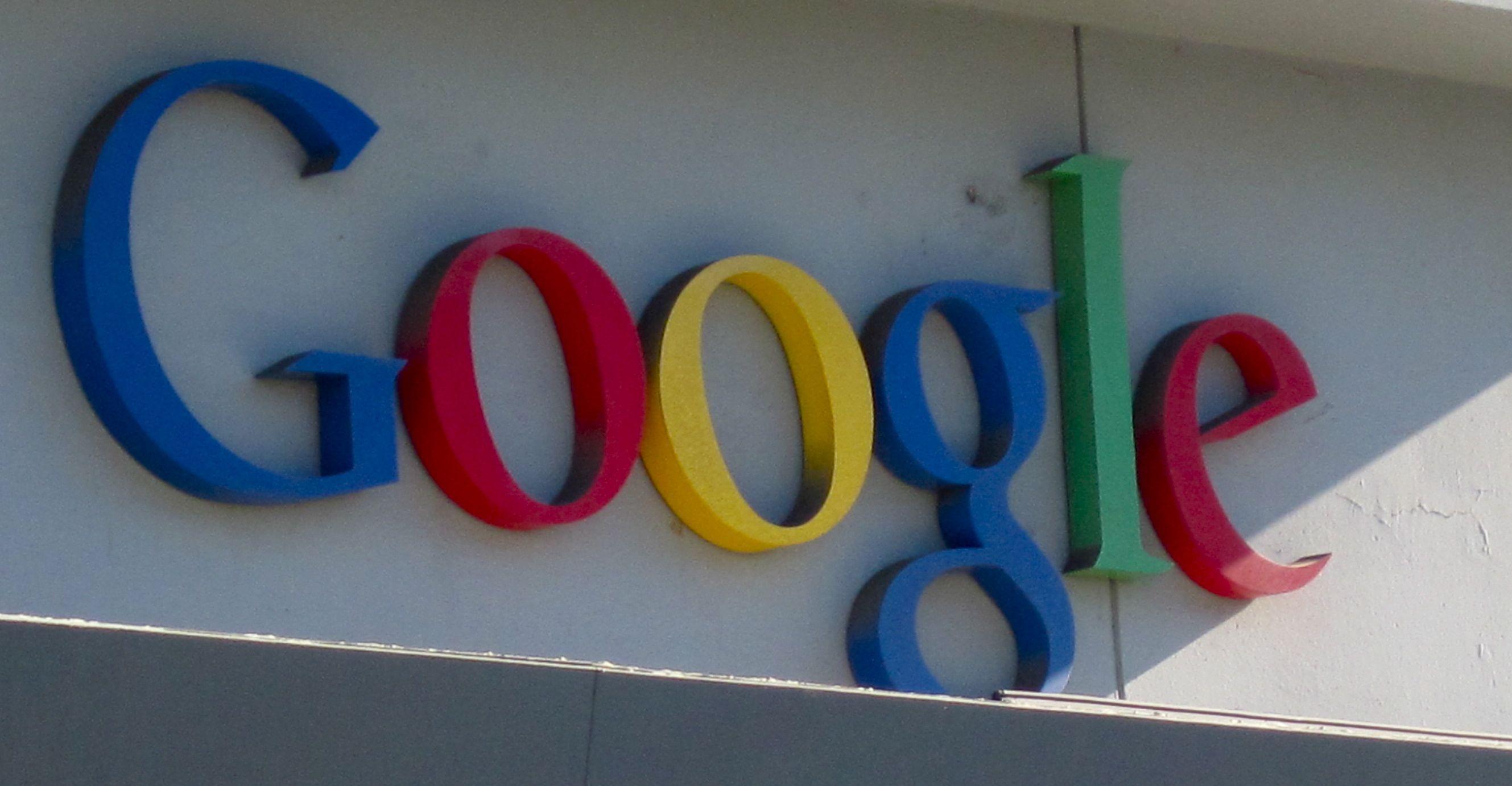 印度零售市場快速發展》Google要與阿里巴巴合作,打通線下銷售渠道