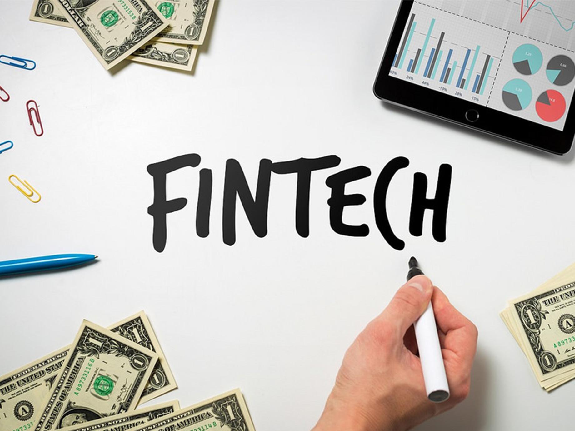 金管會:金融科技發展是必然趨勢