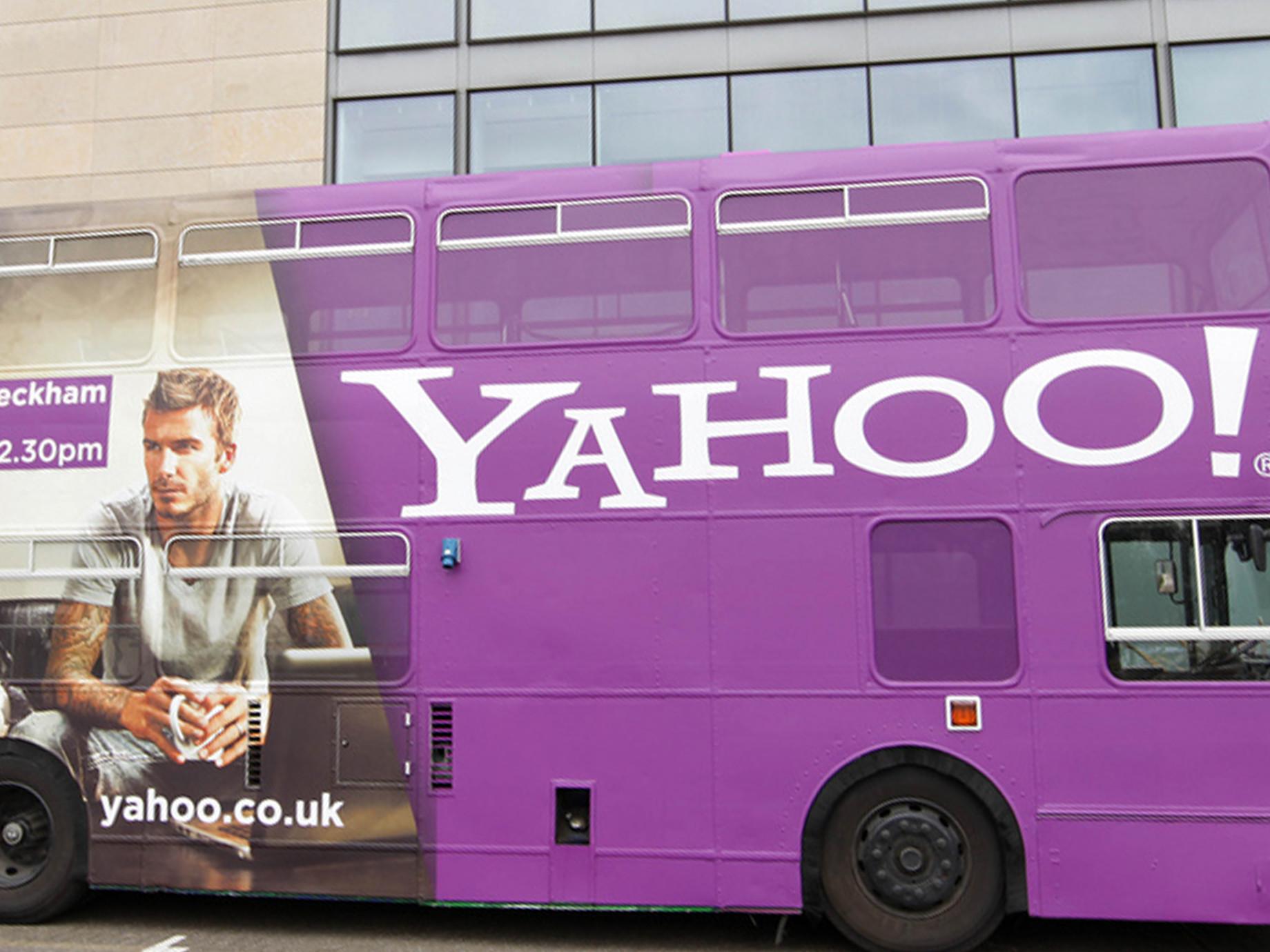 直播電商評估中,Yahoo超級商城:先拚個人商城
