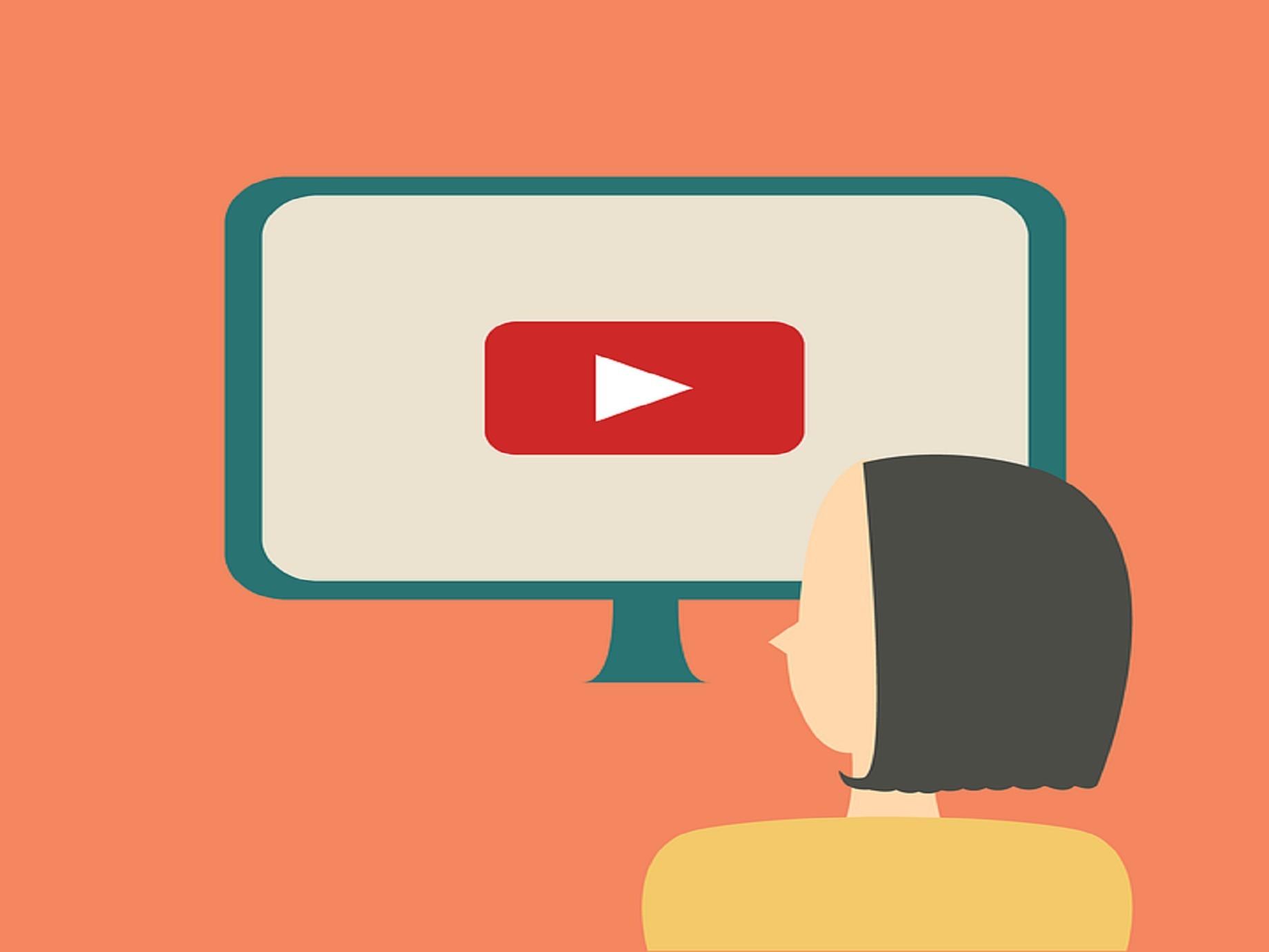 素人成網紅,人氣Youtuber的頻道經營4大秘訣