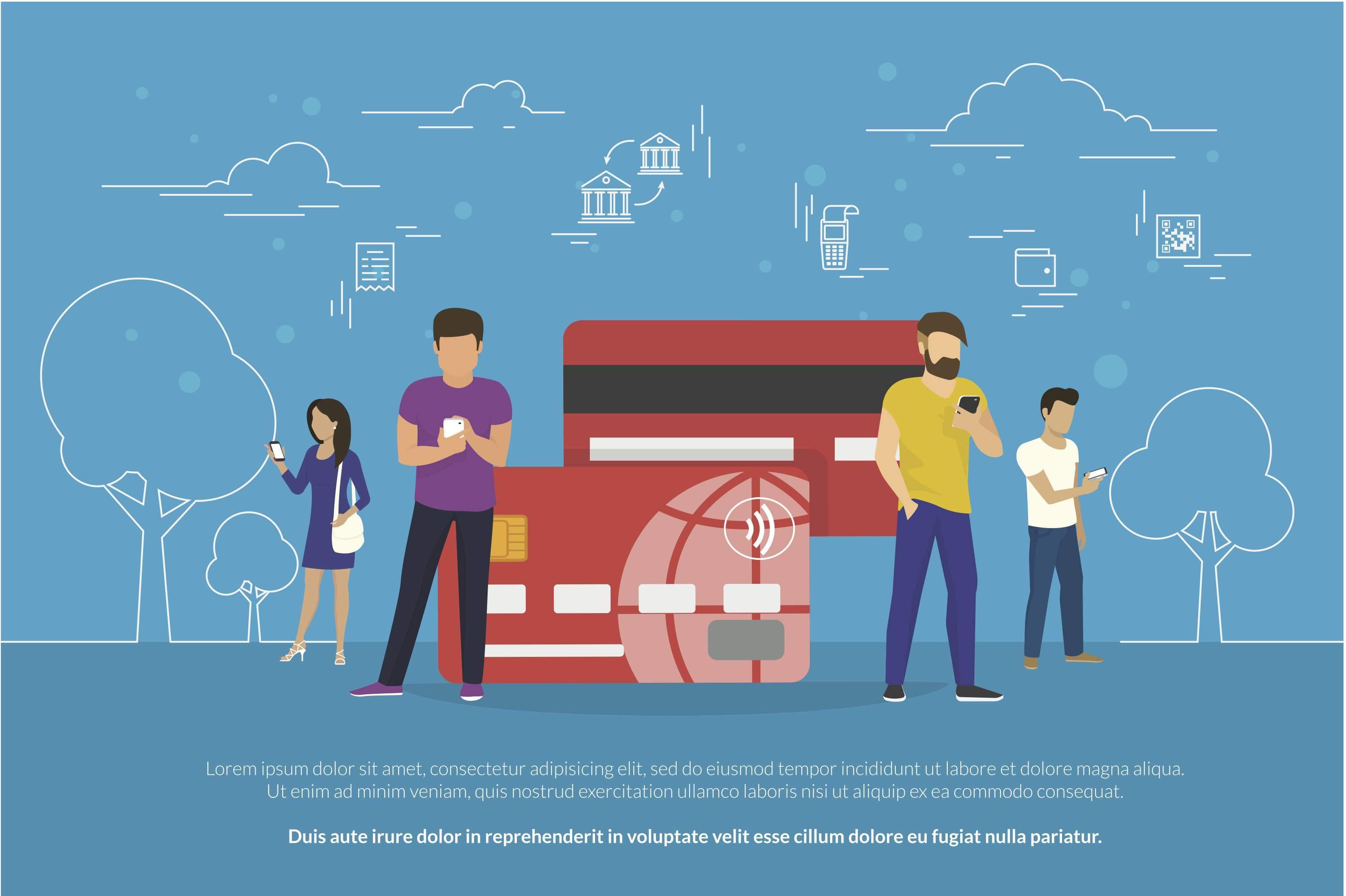 商業突破 奇摩推出無卡分期購,正中年輕消費者胃口