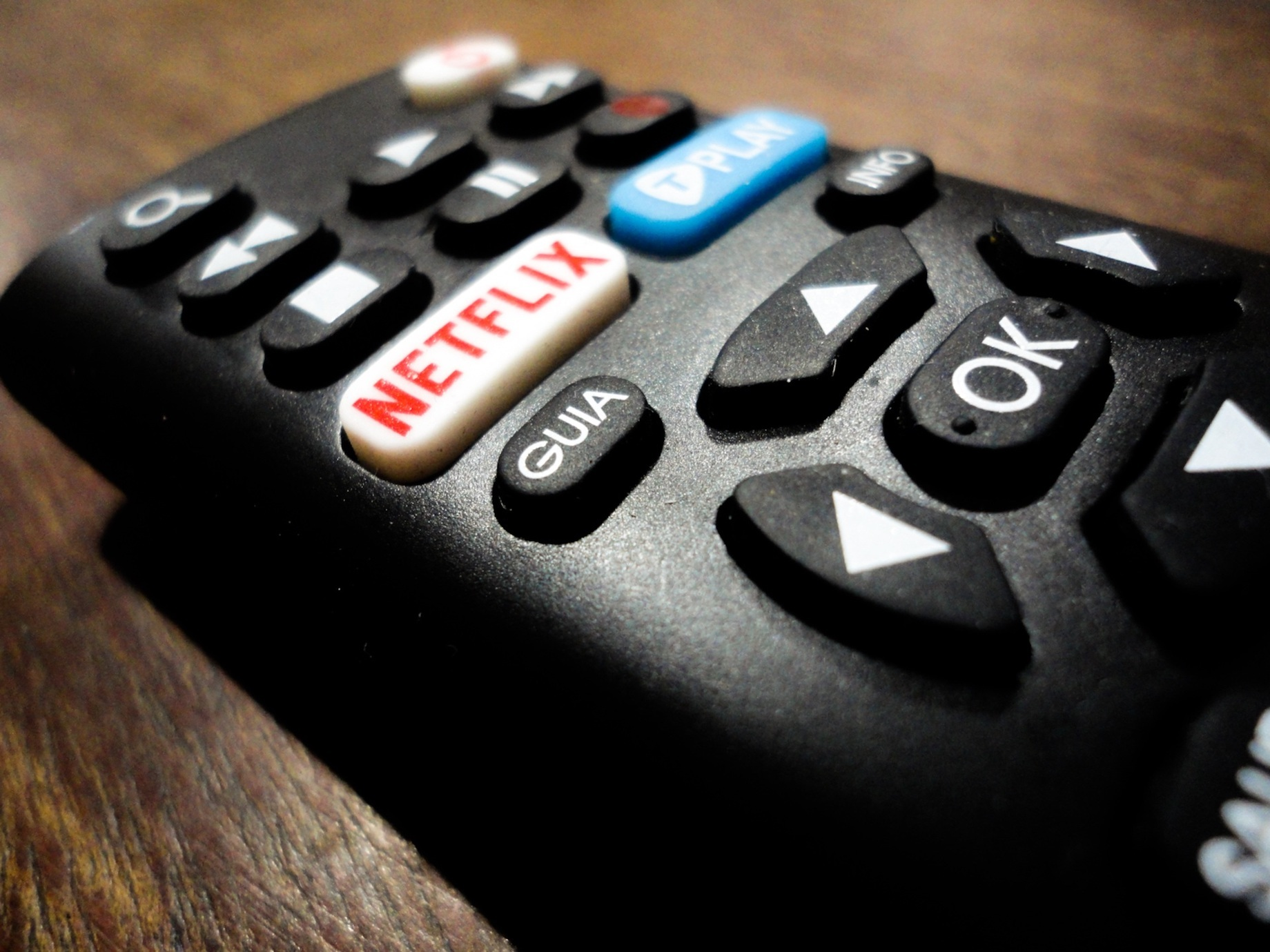 向Netflix取經!5要點,成功操作社群行銷