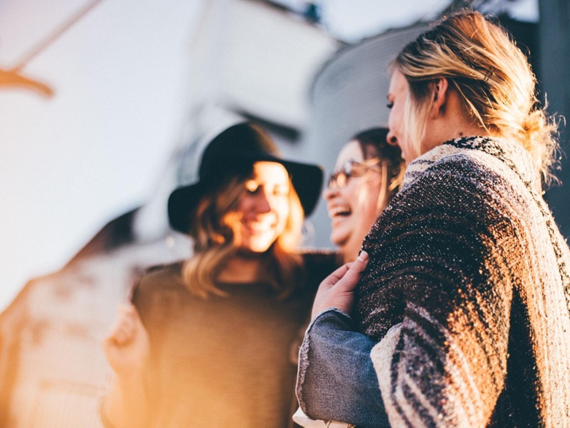 「情感化」才是致勝關鍵!3步驟用故事行銷優化顧客體驗