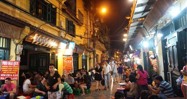 掌握五大要點,搞定越南電子商務市場