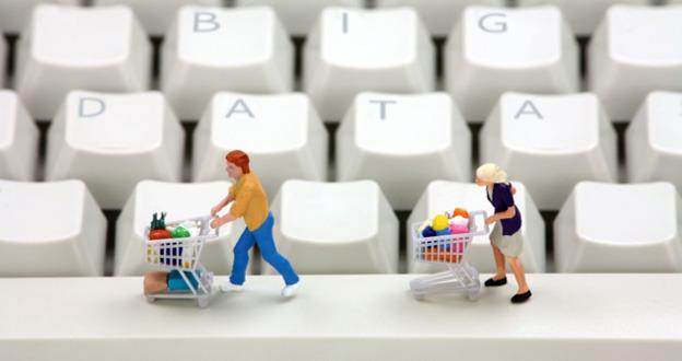 如何透過大數據,掌握歲末商品銷售時機點