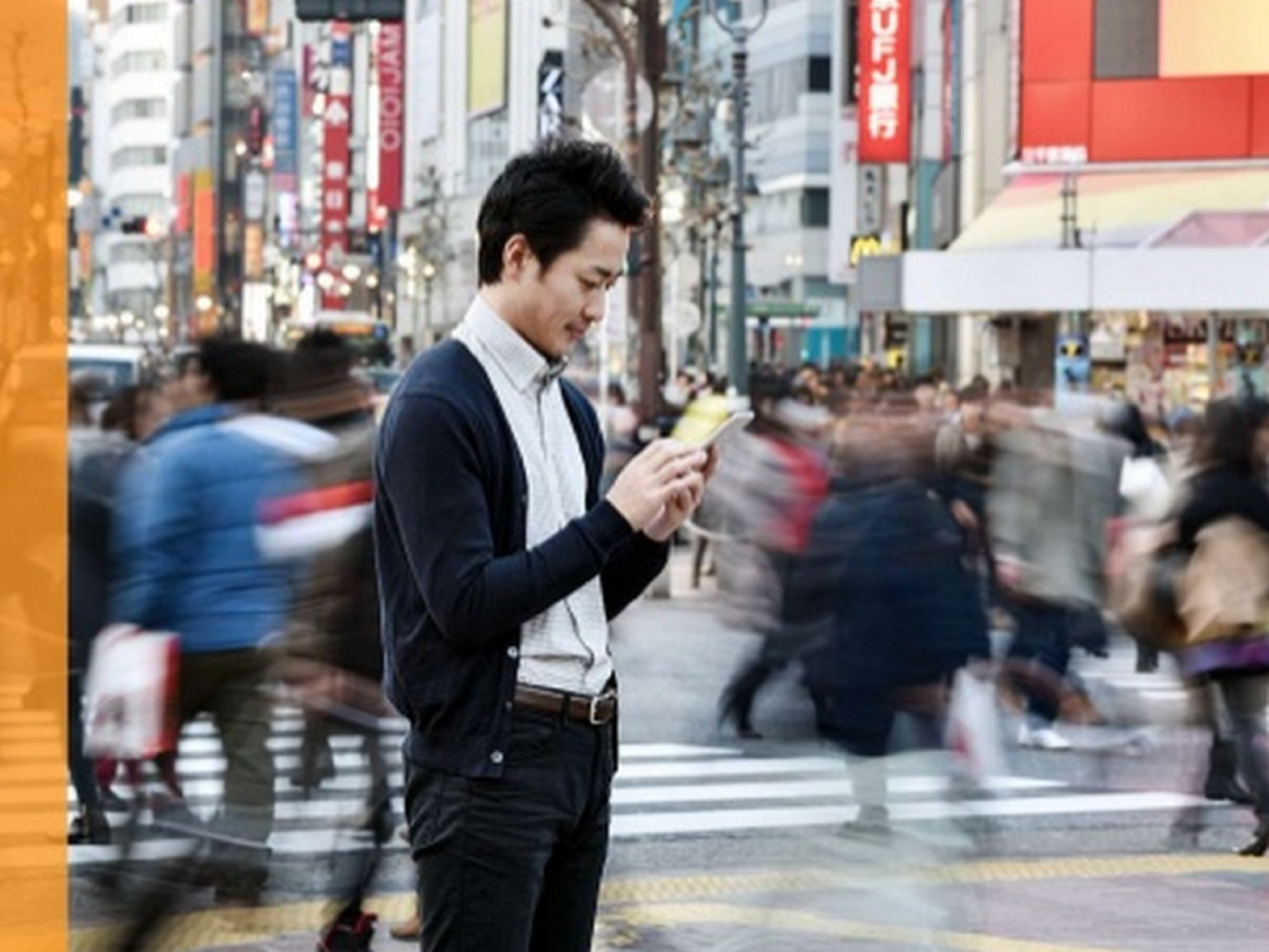 Criteo 第三季行動商務報告:跨裝置應用有助銷售額增長