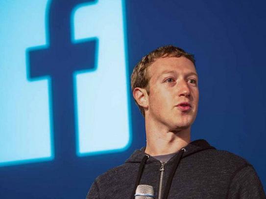 不惜降低用戶參與也要做,FB大動作調整動態時報演算法,全為挽回流失族群