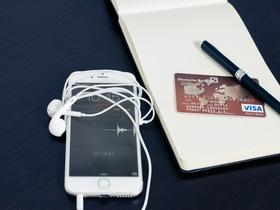 亞馬遜開啟新購物通道,帶來近2億潛在買家