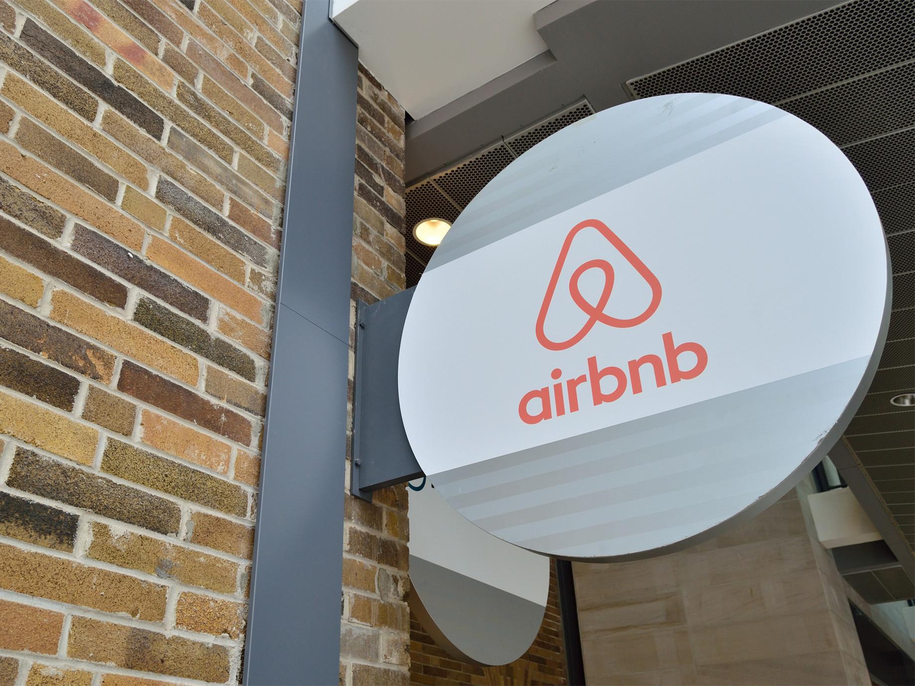 Airbnb如何靠數據成功?3點揭密共享經濟下的數據顯學