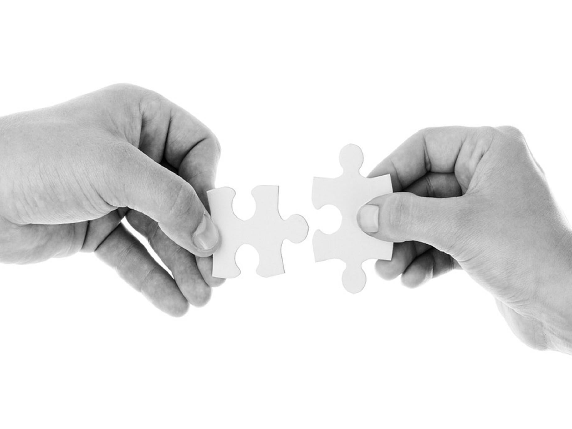 社群內容行銷怎麼做?O2O的結合是關鍵!