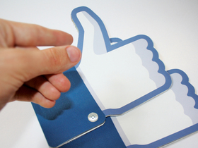 按讚的都是潛在客戶!3步驟,用「FB粉絲專頁互動紀錄」建立廣告受眾