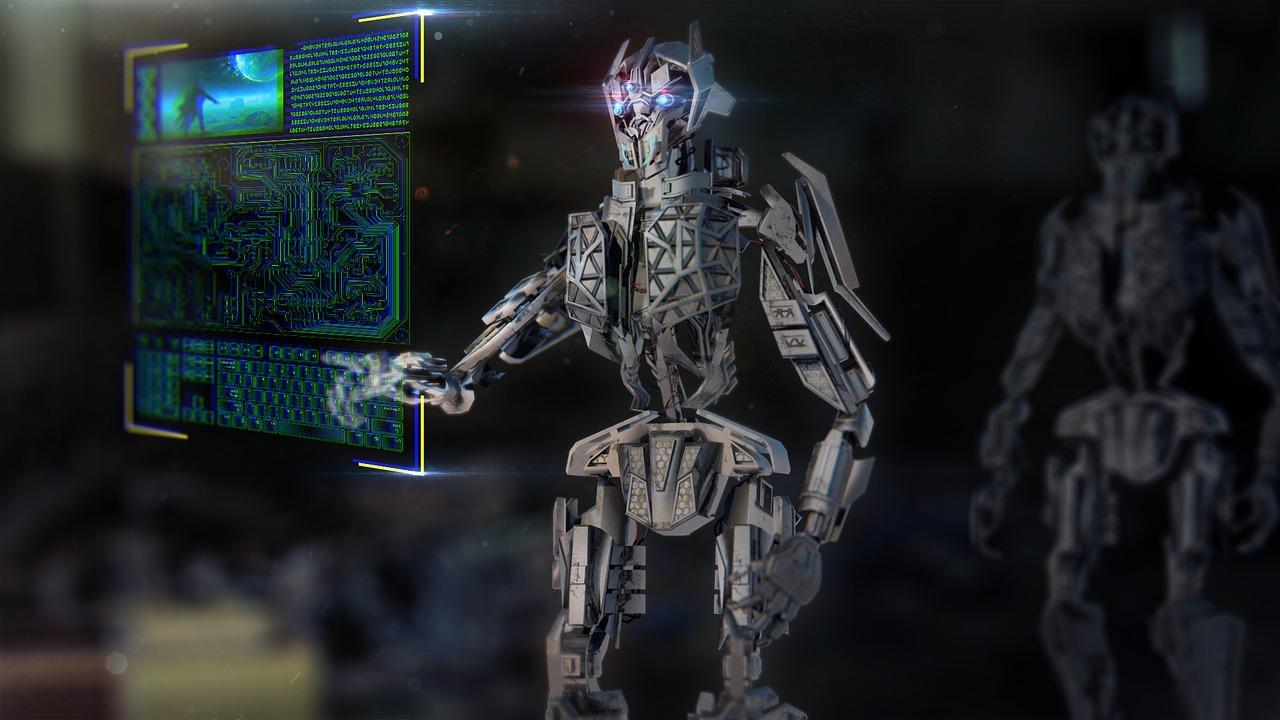 路痴不要緊,Facebook 的「指路機器人」能帶你回家