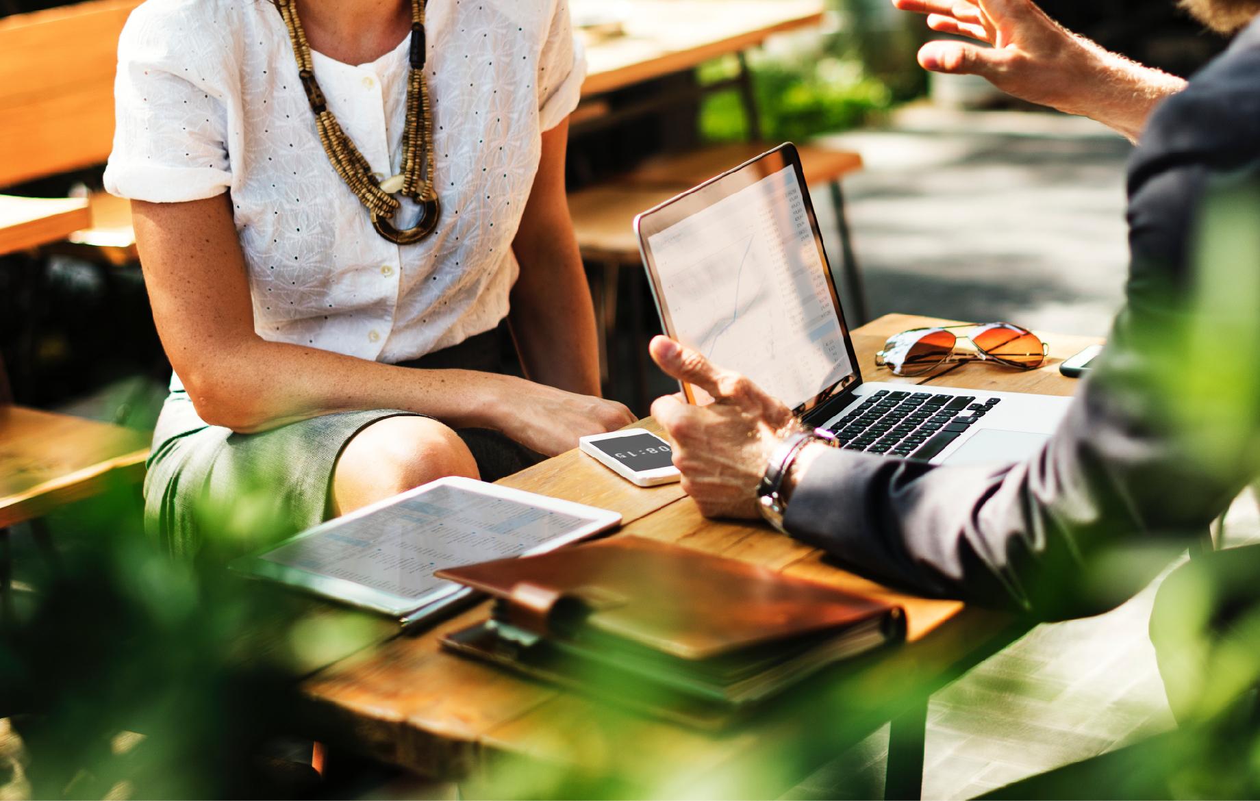 行銷不是只有B2C,4重點讓你用社群打造B2B行銷策略