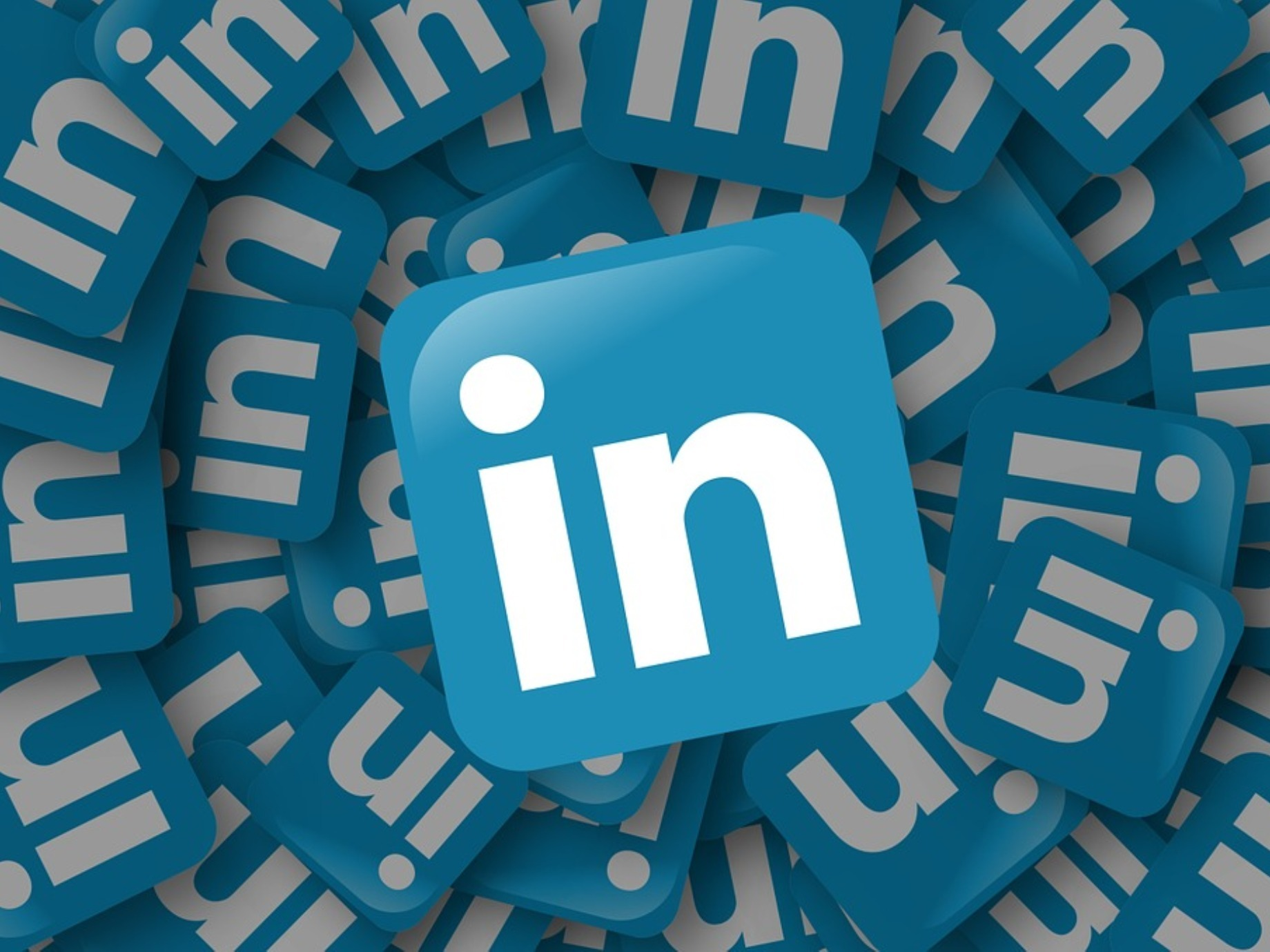 精準創造高轉換率!不只找工作,LinkedIn還是海外B2B行銷利器