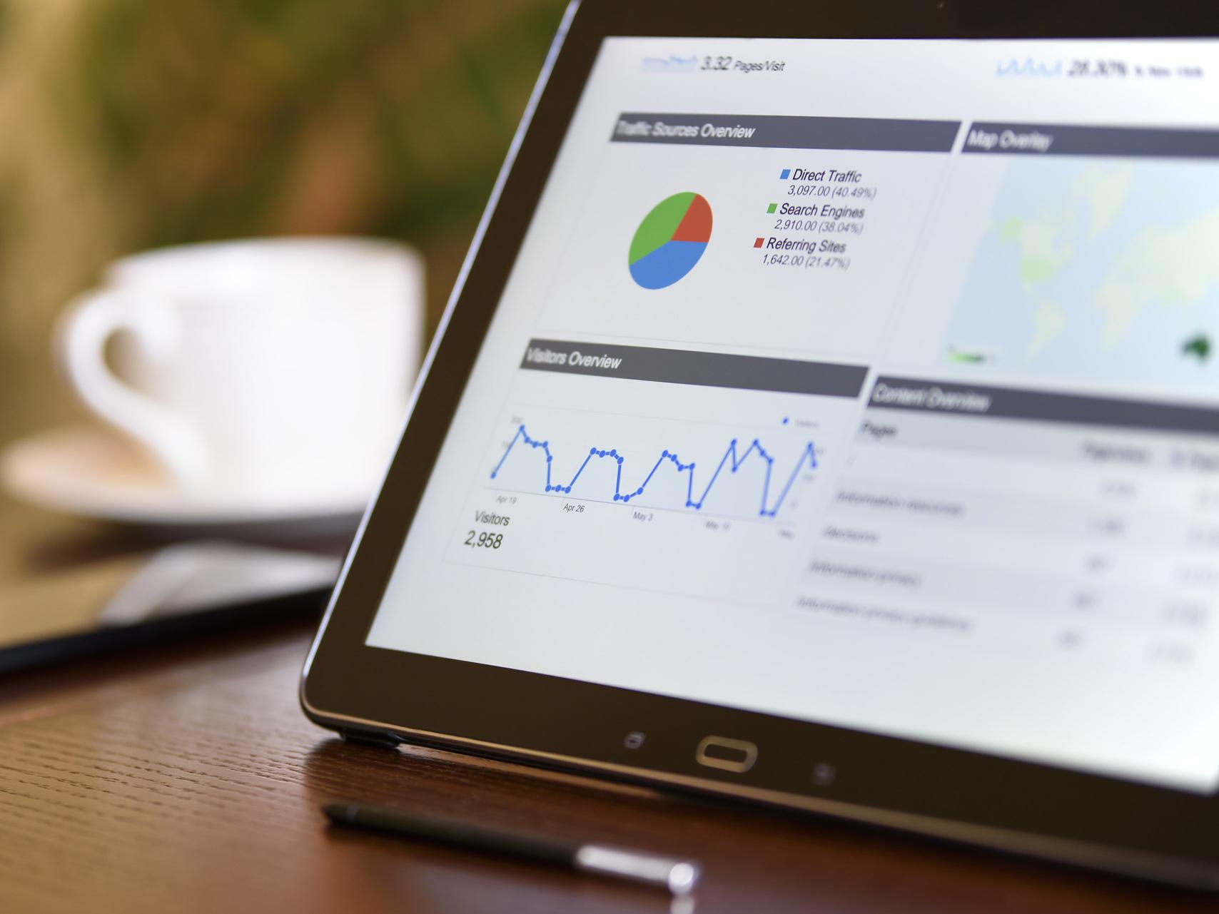 善用 Google Analytics「跨裝置報表」,精確掌握消費者行為