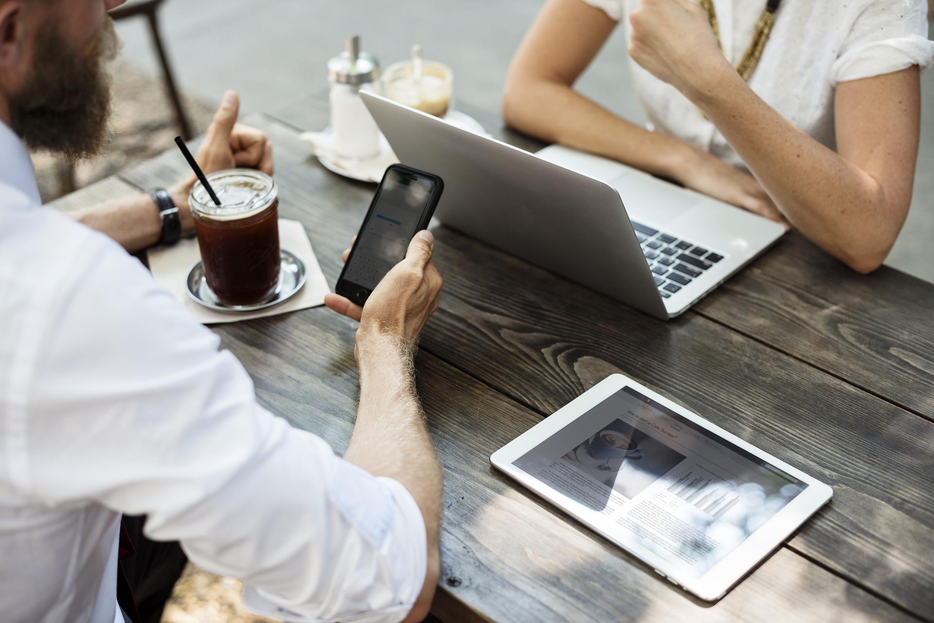 從蝦皮東南亞網購行為分析,看「體驗式電商」3 大關鍵