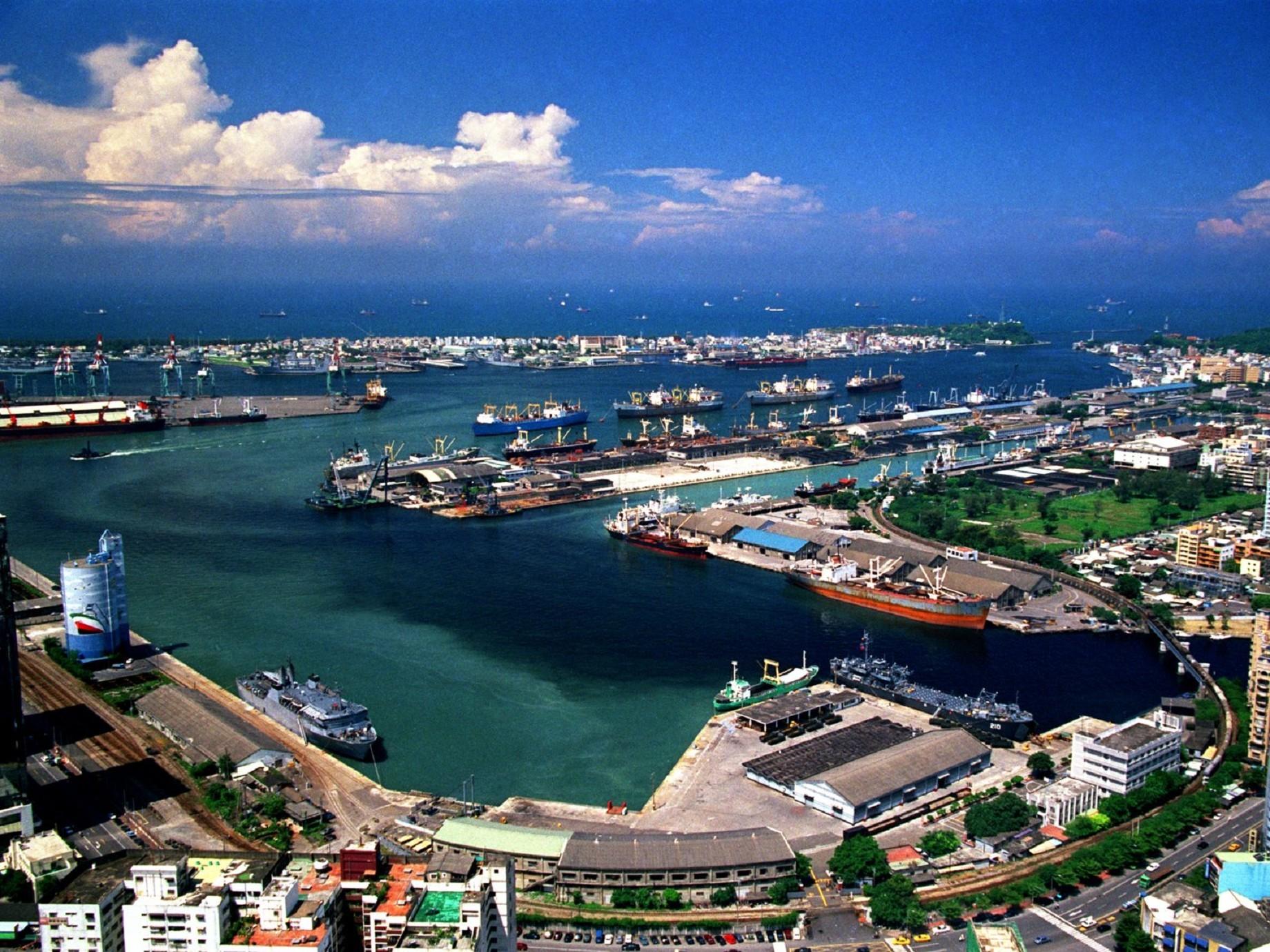阿里巴巴 B2B 打造「台灣外貿生態圈」,要助台灣中小企業外銷一臂之力