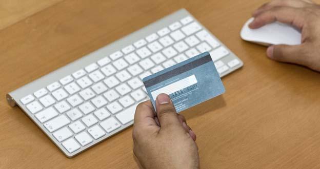 電商未來式,網購下一步