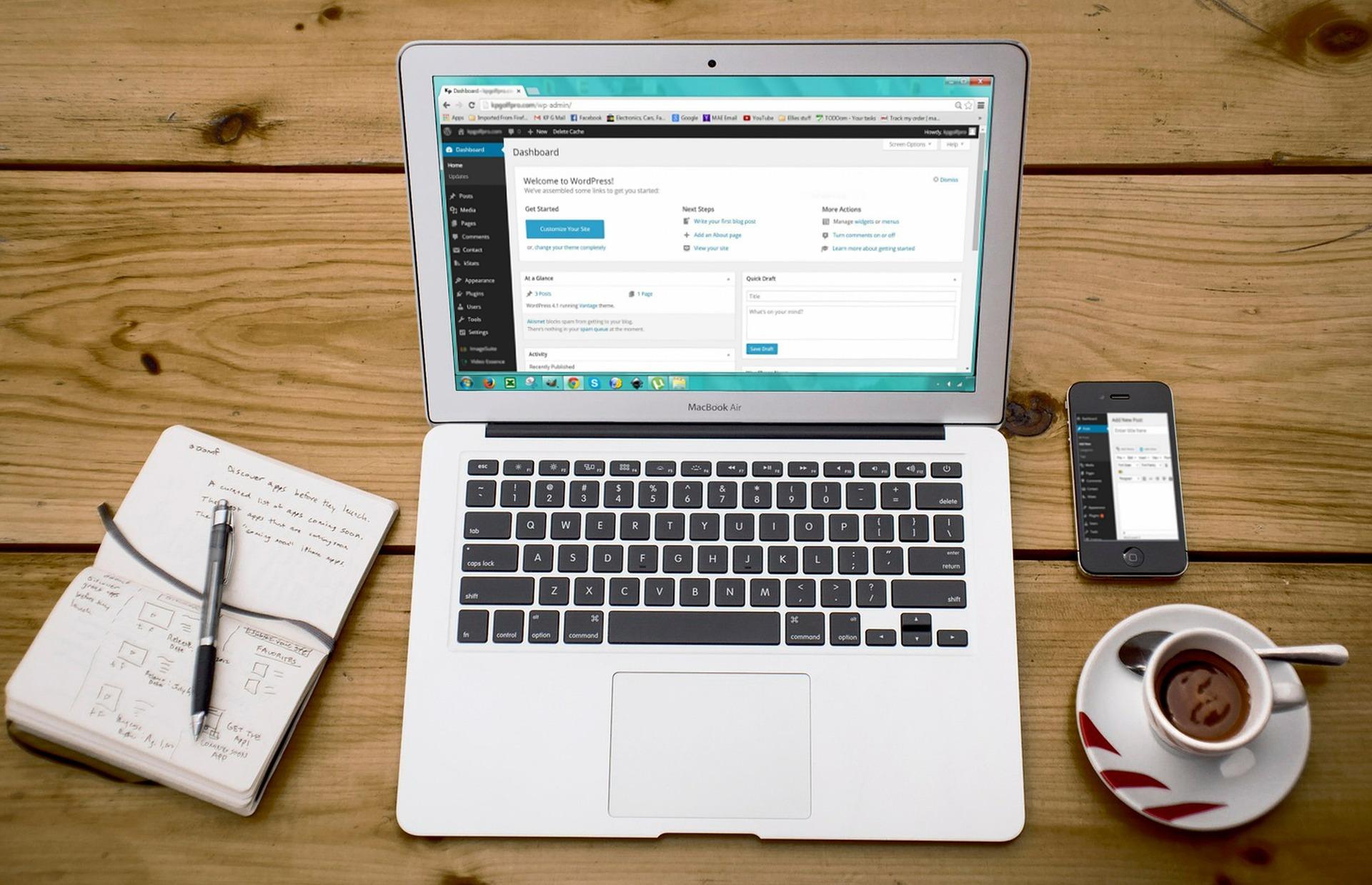網路開店平台SHOPLINE獲6千萬融資,搶攻跨境線上開店業務
