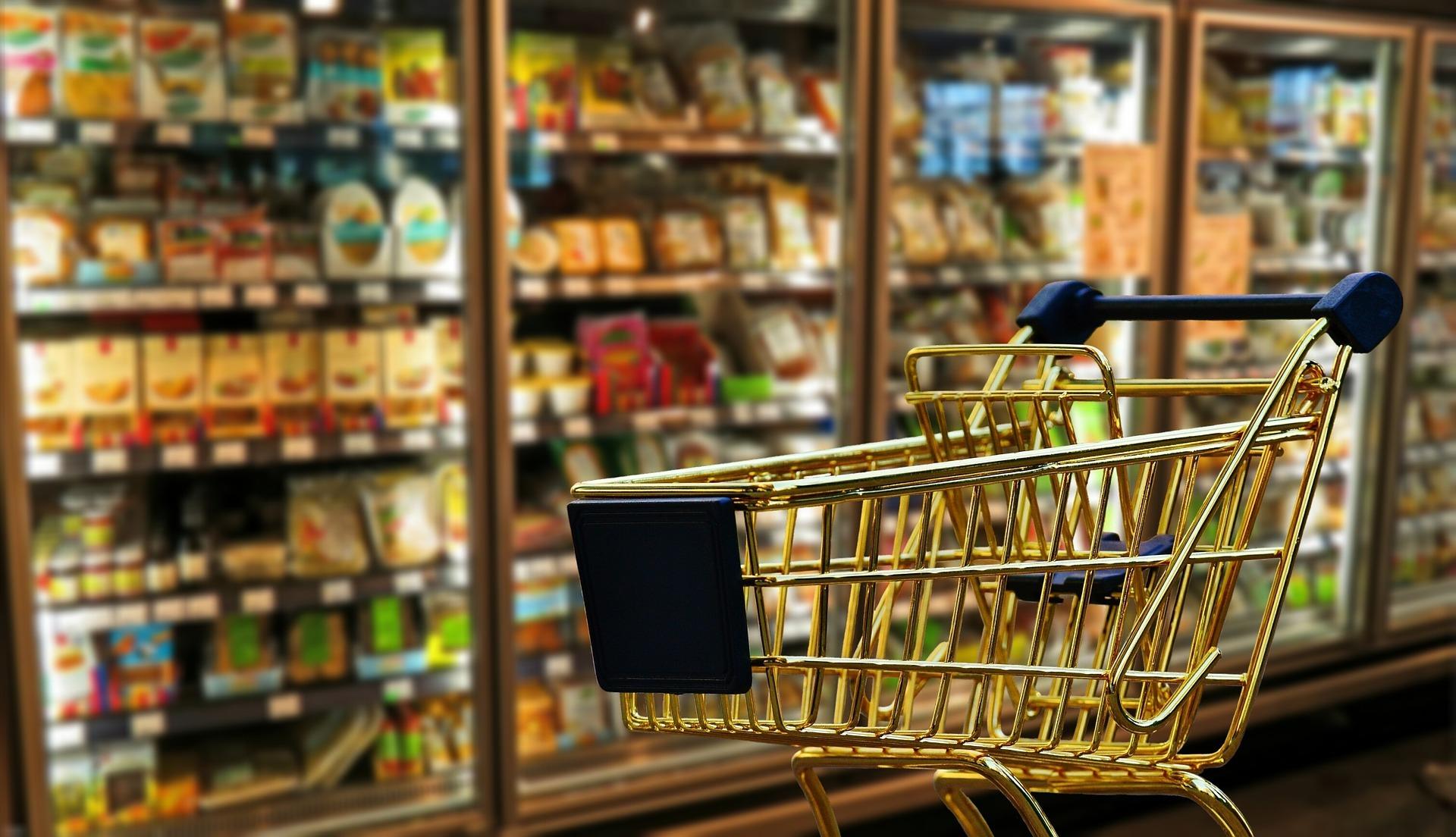 新零售進入陣痛期?「盒馬」開業三年首度關店