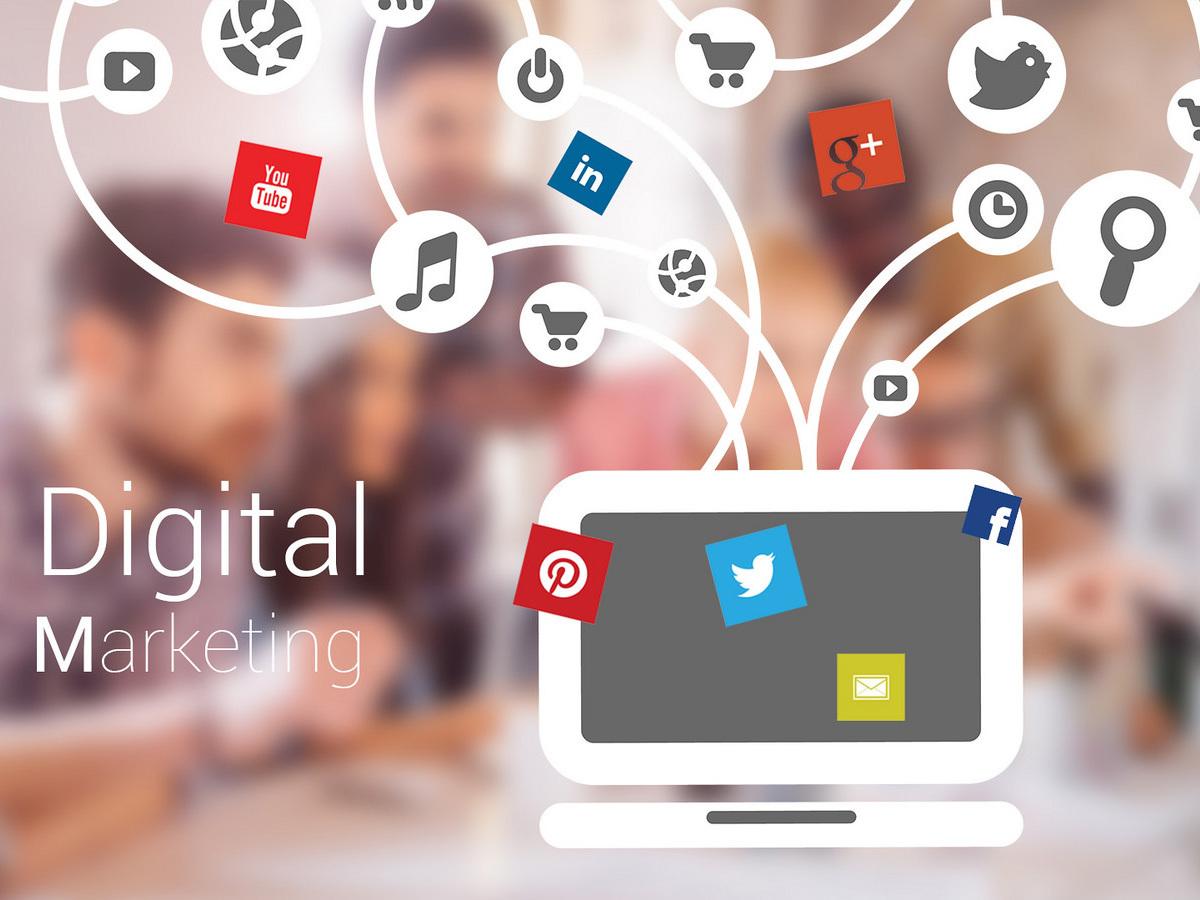 品牌行銷第一步:尋找適當環境、投放好的內容