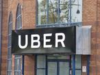 台灣反對Uber的理由,其實是面對數位創新的鴕鳥心態