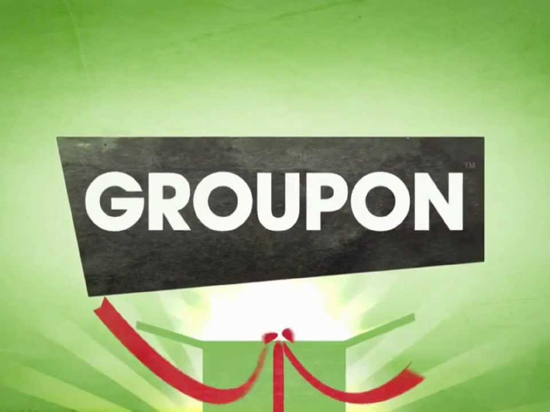 【Groupon Taiwan倒下,解密台灣團購網專題】2015年台灣團購網站競爭力分析