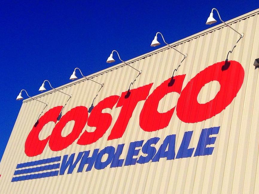 不畏零售殺手亞馬遜,Costco差異化區隔競爭對手