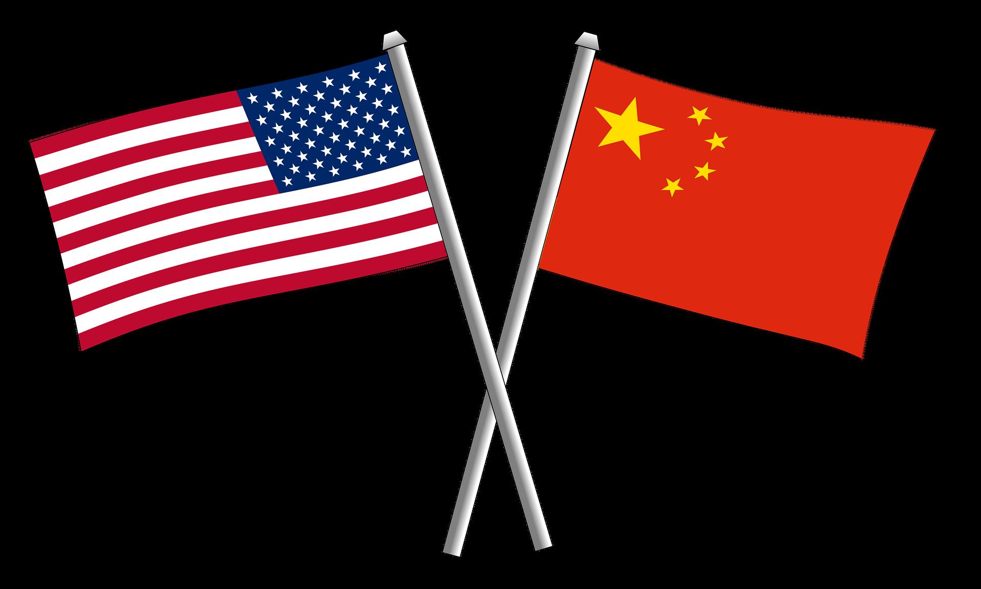 熱門時事》美中貿易戰下,中國11月製造業PMI下滑至50%臨界點