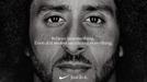 大膽碰觸種族議題!從 Nike 爭議廣告看品牌經營的新趨勢