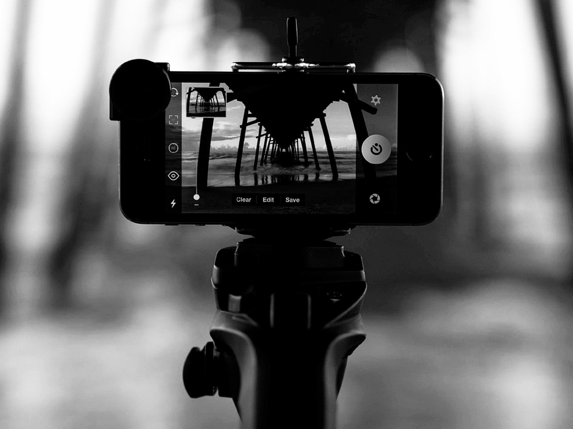黃子佼出任Live.me內容長,不只當網紅、還要推動電視革命
