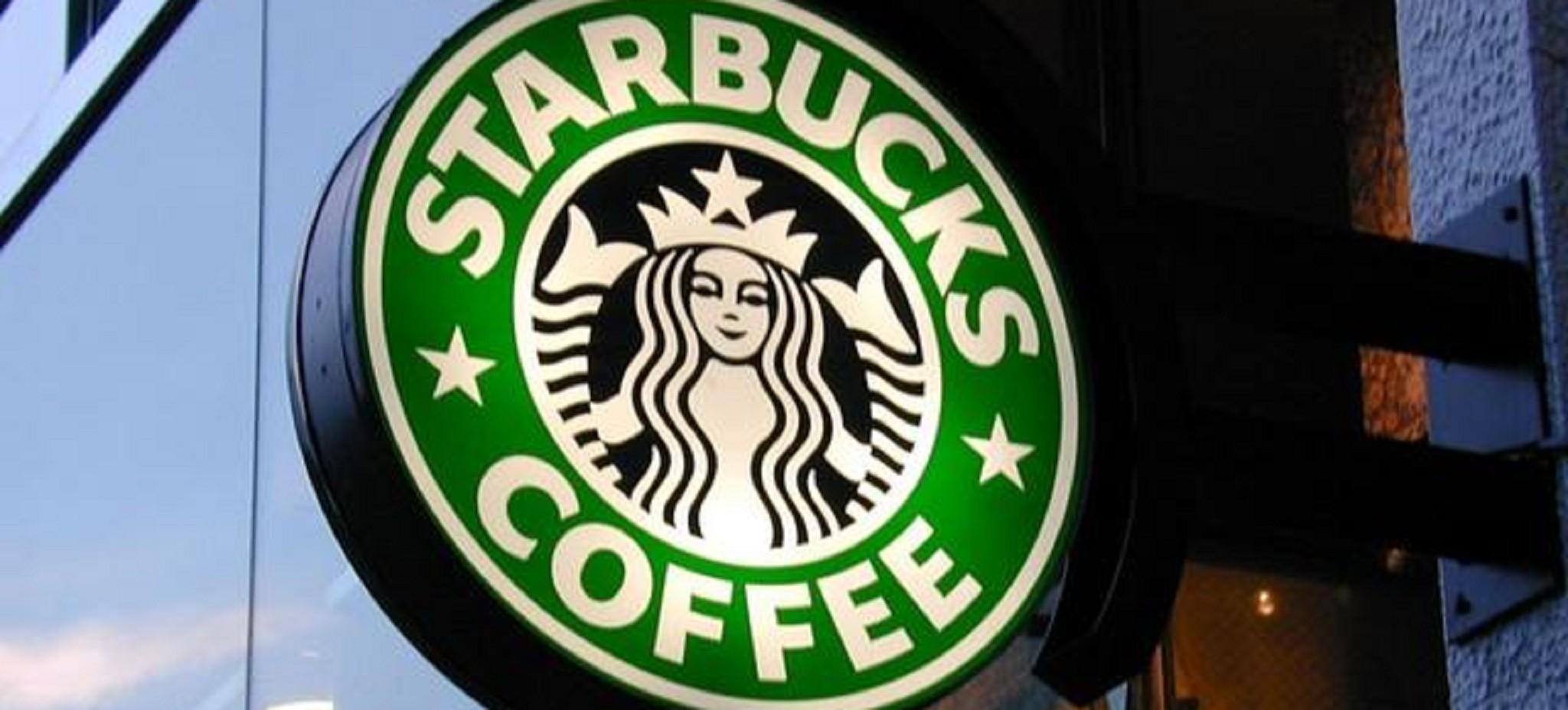 社群行銷摸不透?看 Starbucks這樣做
