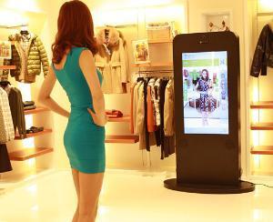 2014電商趨勢:O2O 銷售方式的變革