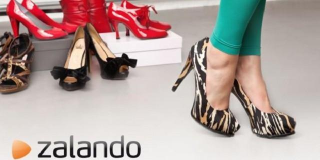 歐洲最大時尚電商Zalando快速成長的秘笈:在地化!抓住消費者特性