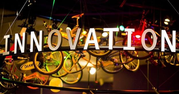 「超級企業達人講堂」系列報導(六)--創新思維如何培養?IDEA四部曲教你從洞察到實踐