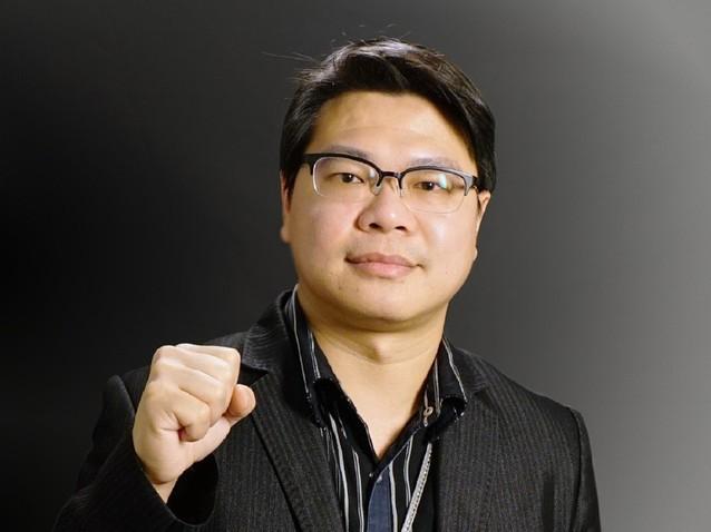 LINE@官方合作講師劉滄碩:克服LINE@經營3關卡,創造30%回購率的秘訣