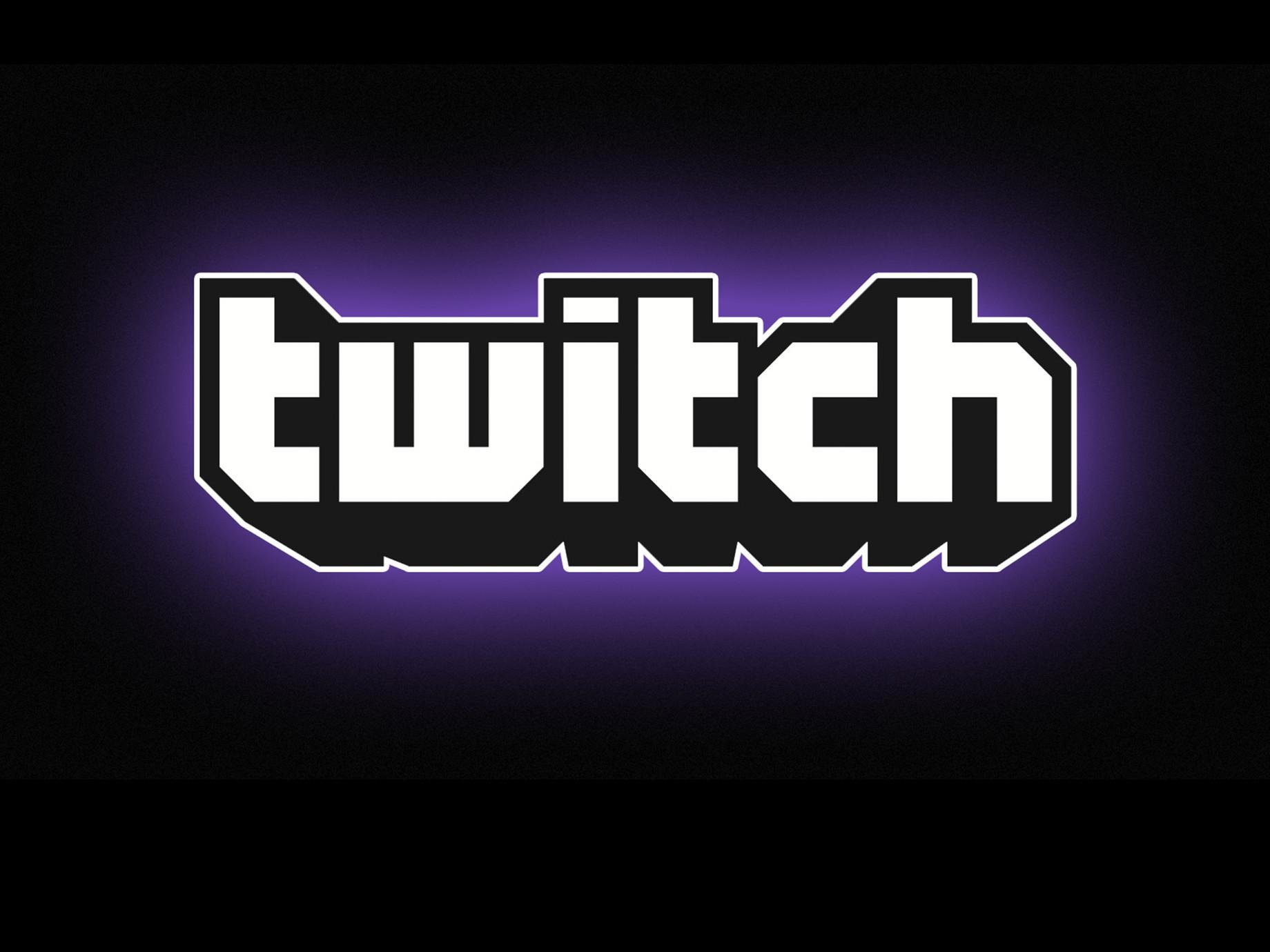 Twitch大改版!7月開放手機實況功能