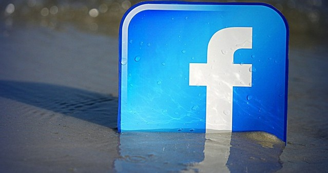 2015 最新臉書統計數據