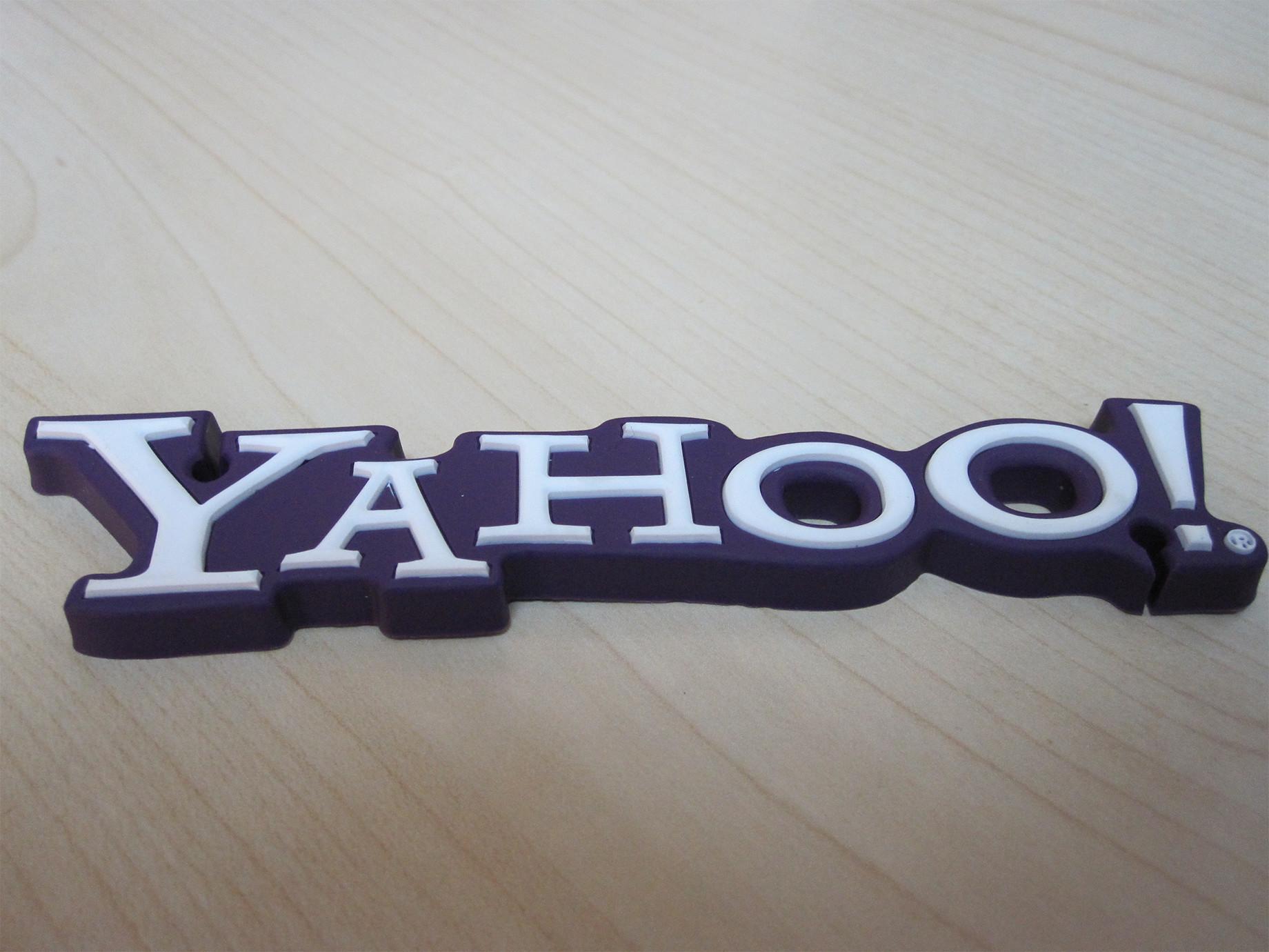 Yahoo奇摩募拍賣直播主,一週湧入250賣家報名