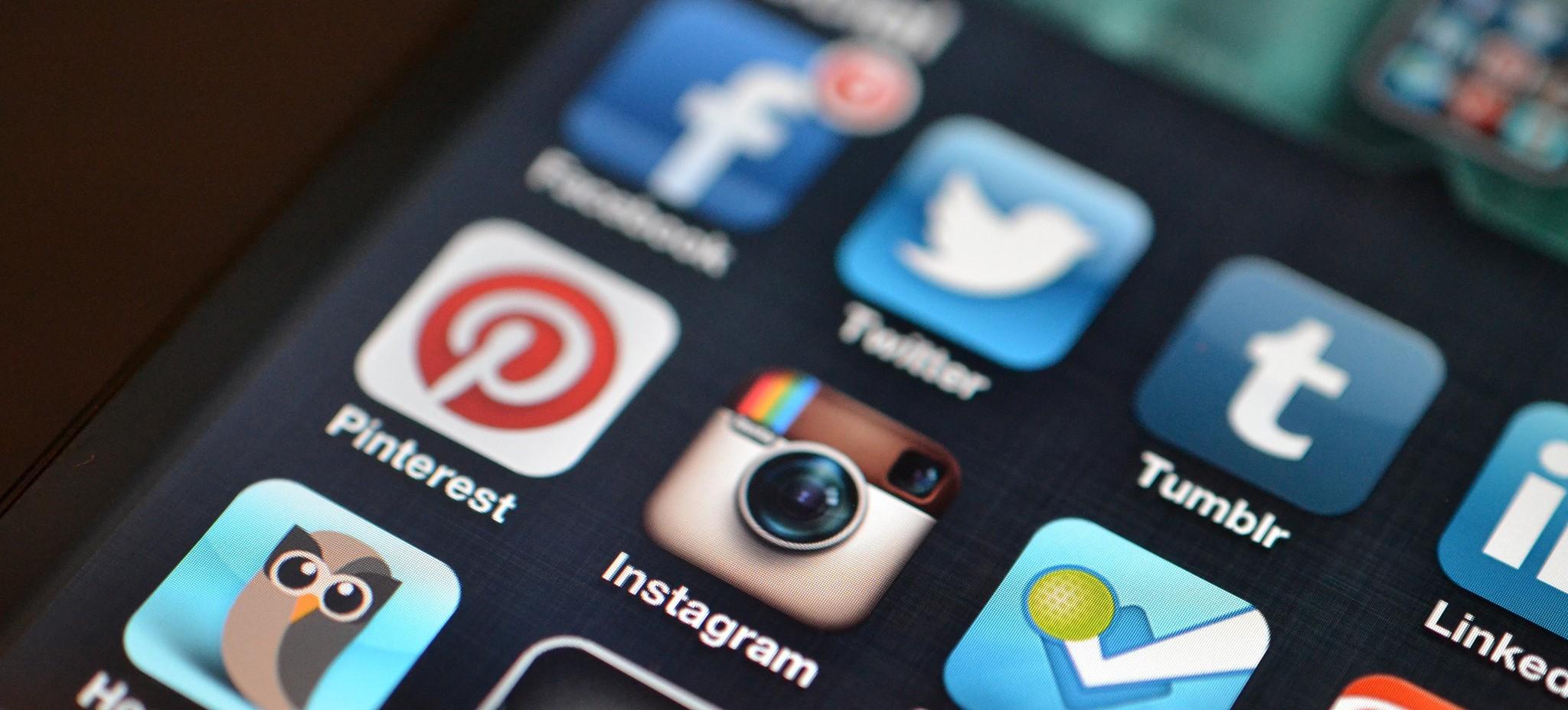 如何成功操作Instagram?11 招讓粉絲經營變成生意