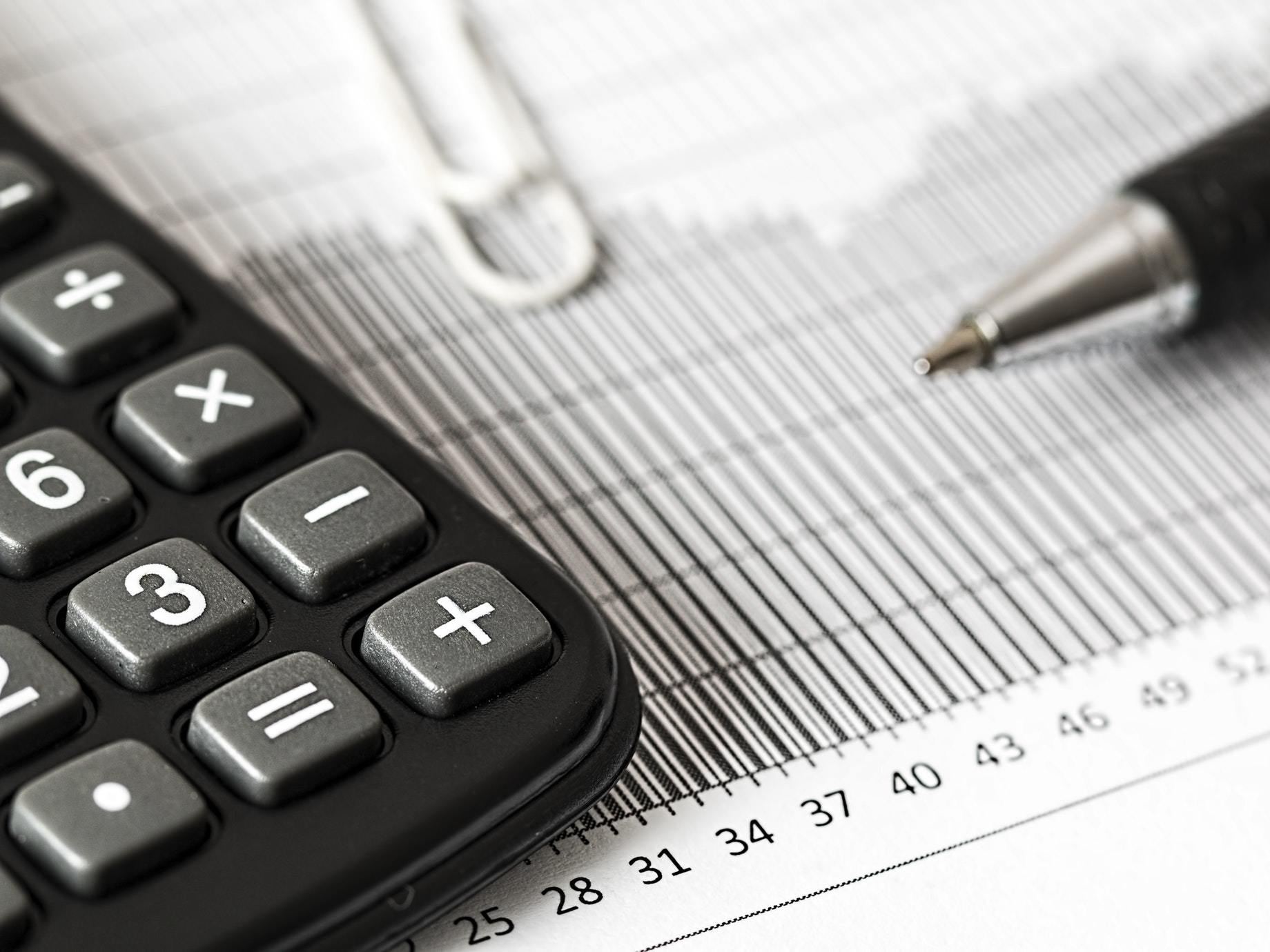 財務面看到的都是結果,即時覆盤才是致勝關鍵!3種操作,強化投資營運決策力