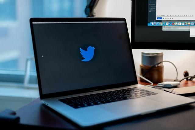 疫情趨緩也不用回辦公室,Twitter:員工可以「永遠」在家工作!