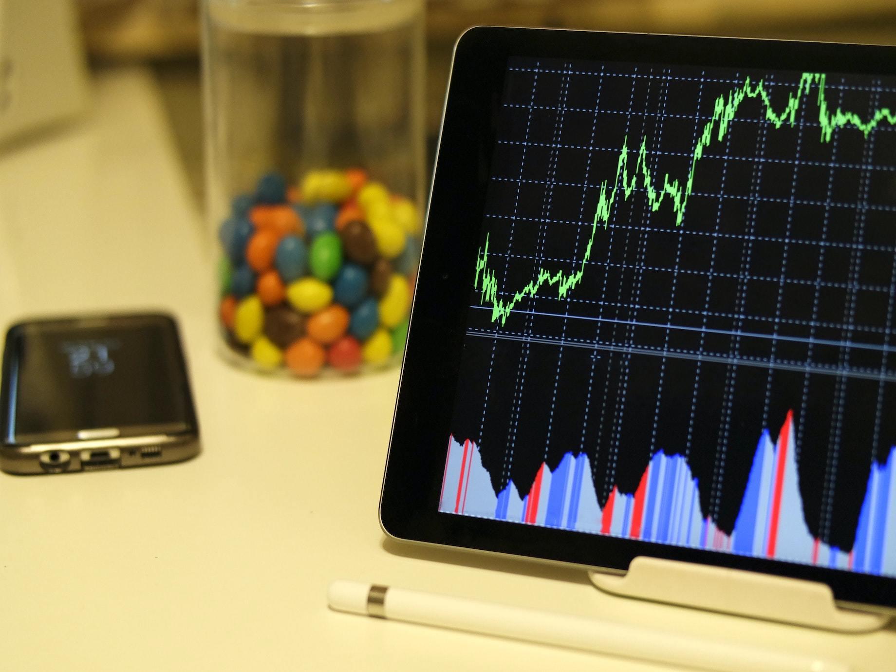 你是真的在投資,還是碰碰運氣?投資理財3大盲點,別再落入陷阱!